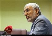 چرا هنوز ساختار سنتی بر مدارس ایران حاکم است؟