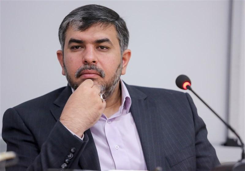 پیشنهاد وام 100 میلیارد تومانی برای پیامرسانهای ایرانی/ ماجرای اکانتهای جعلی در سروش