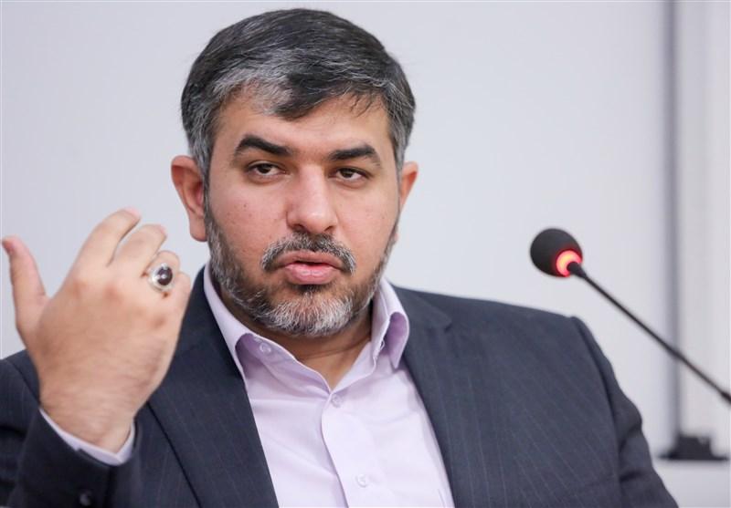 "مدیر پیامرسان ""سروش"" مدیر مؤسسه جامجم شد"