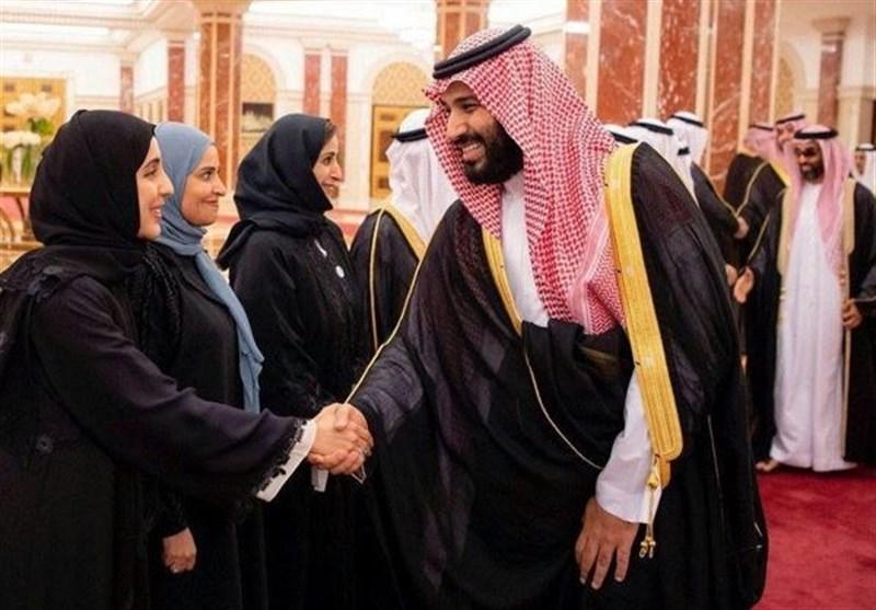عربستان در یک نگاه|از دست دادن بن سلمان با زنان تا بازگشت «یزید» و امامان اجارهای مساجد