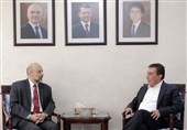"""الأردن.. مؤشرات ثورة ضد """"النیابی"""""""
