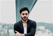 یالتین تاش مجوز برگزاری کنسرت در ایران را ندارد