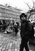 پیمان خازنی هفت شهر عشق را در آلمان روی صحنه میبرد