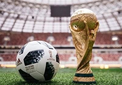 گزارش متفاوت شبکه انگلیسی از بازی ایران و مراکش