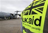"""پرونده """"الماس فریب""""-6/""""UKAID""""؛ بازوی جاسوسی و نفوذ انگلیس در جهان را بشناسید"""