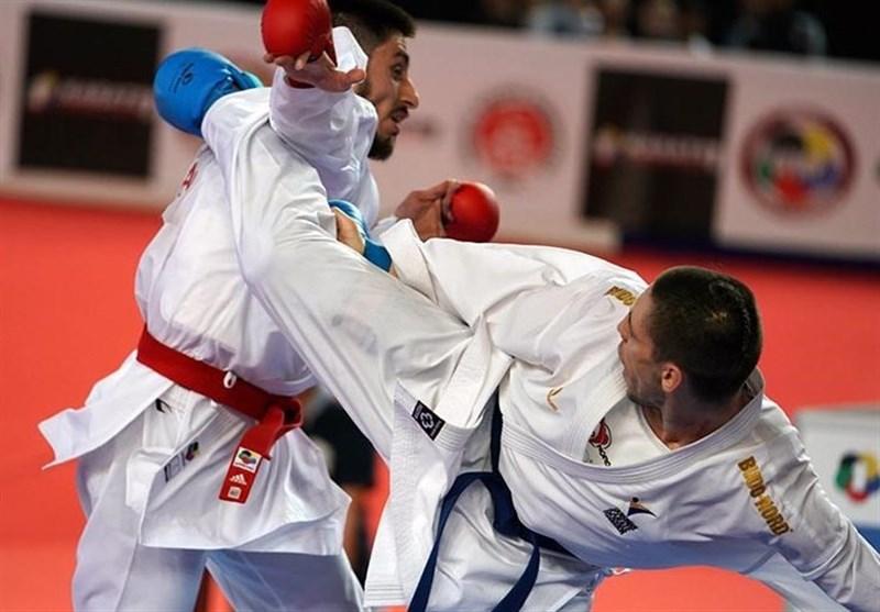 4 رویداد ملی و بینالمللی ورزشی در کرمان برگزار میشود