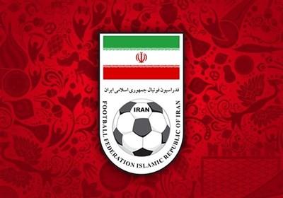 ۸۹ نفری که رئیس جدید فدراسیون فوتبال را انتخاب میکنند/ ۴ غایب و ۳ عضو با ۲ حق رأی