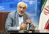 کرمان| قوه قضائیه در پرونده شرکت پسته ایرانیان ورود کند