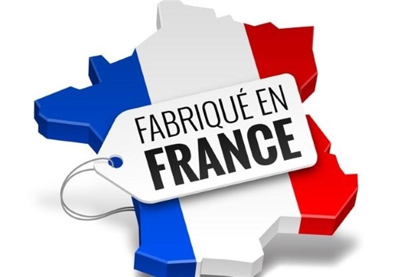 «تجربه جهانی حمایت از تولید»-5 | پنج راهبرد اقتصاد فرانسه ضد جهانی شدن/شعار مردم فرانسه: «گرانتر بخر ولی خارجی نخر»