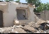 خطر وقوع زلزله در 78 درصد شهرهای کشور وجود دارد