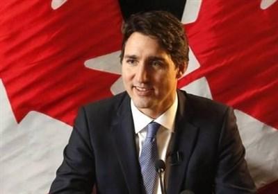 ترمیم کابینه کانادا با هدف کاهش وابستگی به آمریکا