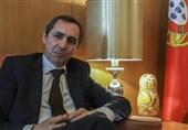 جامجهانی 2018| سفیر پرتغال در روسیه: کیروش برگ برنده ایران است