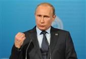 پوتین: توافق هستهای ایران باید حفظ شود/ به استقرار پایگاههای ناتو در نزدیکی مرزهایمان واکنش نشان میدهیم