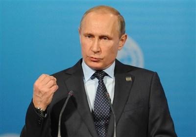 پوتین: توافق هسته ای ایران باید حفظ شود/ به استقرار پایگاه های ناتو در نزدیکی مرزهایمان واکنش نشان می دهیم