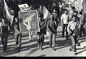 گزارش تاریخ|چگونه هستههای مقاومت در سوریه و لبنان تشکیل شد؟