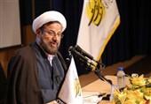 تشکیل کارگروه ویژه بررسی آسیبهای اجتماعی در دفتر تبلیغات اسلامی