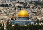 المقاومة الفلسطینیة : سندافع عن الأقصى والقدس بکل ما نملک