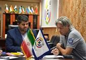 آغاز دور جدید تمرینات تیم ملی تیراندازی با مربی ایتالیایی