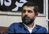 اخبار اربعین 98| استاندار خوزستان: اقدامات لازم برای جابهجائی زائران فراهم شده است