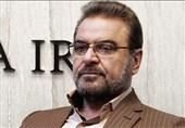 لزوم تزریق نقدینگی برای ادامه تولیدات خودرو/ رکورد ایران خودرو باید تداوم یابد