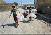 سمنان| کمبود آب چالش جدی صنعت در گرمسار است