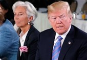 روزنامه آلمانی: ترامپ، احمق و اصلاحنشدنی است/ اروپا از او دنبالهروی نکند