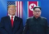 خرسندی ترامپ از نامه «بسیار خوب» رهبر کره شمالی