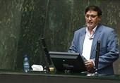 """روایت """"ابطحی"""" از جلسه غیرعلنی مجلس درباره FATF"""