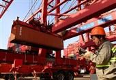 شرکتهای آمریکایی مستقر در چین با وجود فشار ترامپ به آمریکا برنمیگردند
