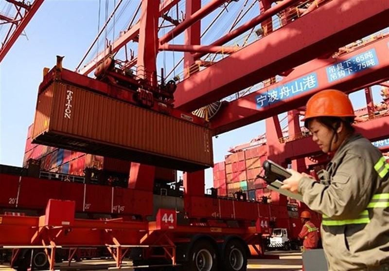 جذب بیش از 8 میلیارد دلار سرمایهگذاری خارجی توسط مناطق آزاد چین
