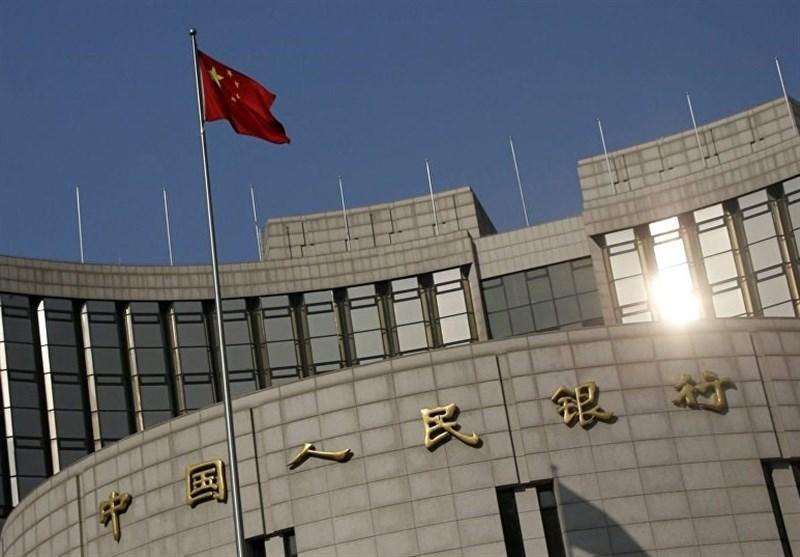 تأثیر ویروس کرونا بر اقتصاد چین موقت خواهد بود
