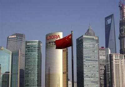 ۲۰۲۸، سال تبدیل شدن چین به اقتصاد اول دنیا + آمار