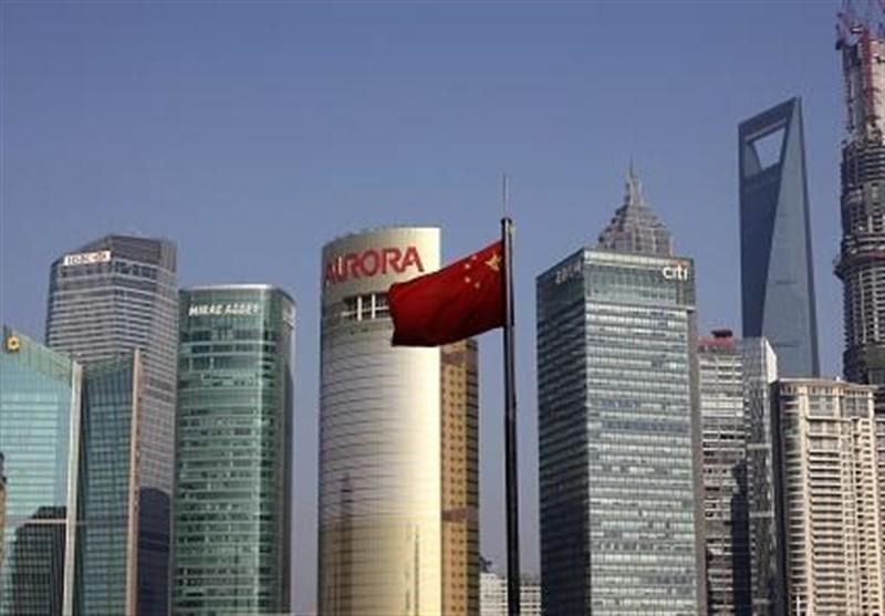 12 درس از چین برای پاسخ به بحران اقتصادی ناشی از کرونا