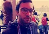 گزارش خبرنگار اعزامی تسنیم از روسیه|تمجید خبرنگار «رکورد» از قدرت خط دفاعی تیم ملی و آزمون + فیلم