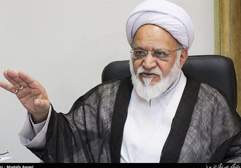 گفتگو با مصباحی مقدم:«عدالت»مسئلهی محوری در انتخابات 1400 است/دولت روحانی هم فقر را افزایش داد و هم نابرابری را