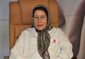 نظر متفاوت یکی از حاذقترین متخصصان عفونی ایران درباره HPV