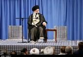 21 توصیه امامخامنهای به اساتید دانشگاهها در 5 سال گذشته