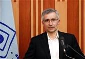 مدیرعامل ذوب آهن اصفهان عنوان کرد: رفع محدودیتهای صادراتی با عرضه در بورس کالا