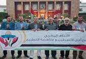عادیسازی روابط با رژیم صهیونیستی صدای مراکشیها را در آورد