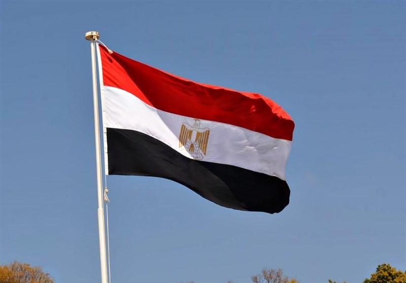 سعیٌّ مصری لتعطیل حل الأزمة اللیبیة