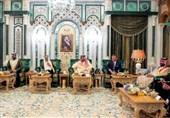 دورنمای بحران اردن پس از نشست مکه؛ احتمال فشار و باجخواهی بیشتر عربستان