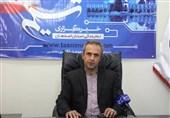 اصفهان| احیای زایندهرود و تالاب گاوخونی در دستور کار دولت قرار گرفت
