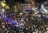 حماس خواستار افزایش مقاومت در کرانه باختری شد