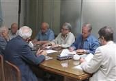 تشکیل جلسه شورای عالی و پیشنهاد محدودیت برای هیات مدیره خانه موسیقی
