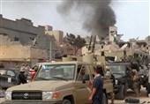 تحولات آفریقا|دستگیری 260 داعشی در درنه لیبی/ موافقت دولت سودان با قانون جدید انتخابات