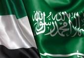عرب ممالک میں ہزاروں پاکستانی قید ہیں، وزارت خارجہ
