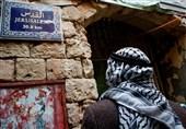 راهکار فلسطینیها برای مقابله با اقدامات خائنانه امارات و عربستان در قدس اشغالی