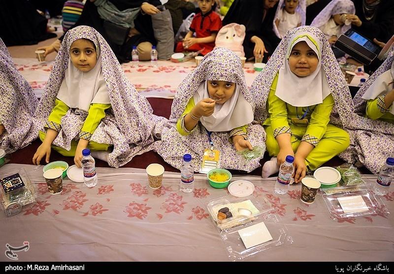 https://newsmedia.tasnimnews.com/Tasnim/Uploaded/Image/1397/03/21/1397032111442259114395774.jpg