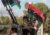 تحولات آفریقا: نقشه امارات و مصر برای لیبی؛ چرا پسران مبارک دوباره دستگیر شدند؟