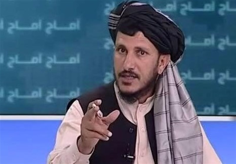 سفر،ملا،صلح،قطر،برادر،طالبان